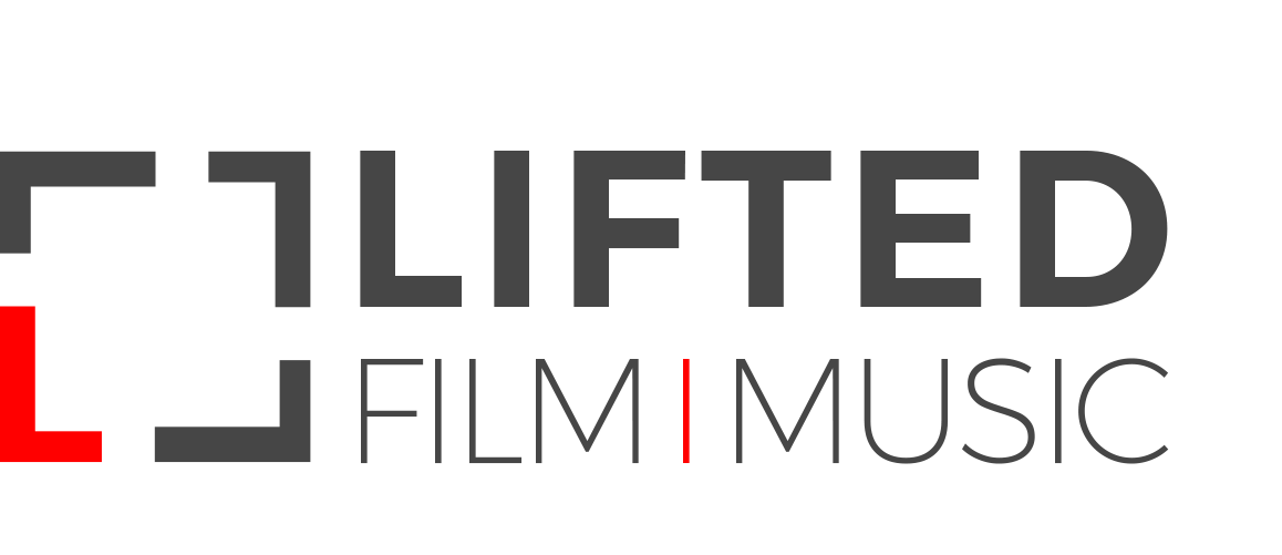 LIFTED_LOGO_2017