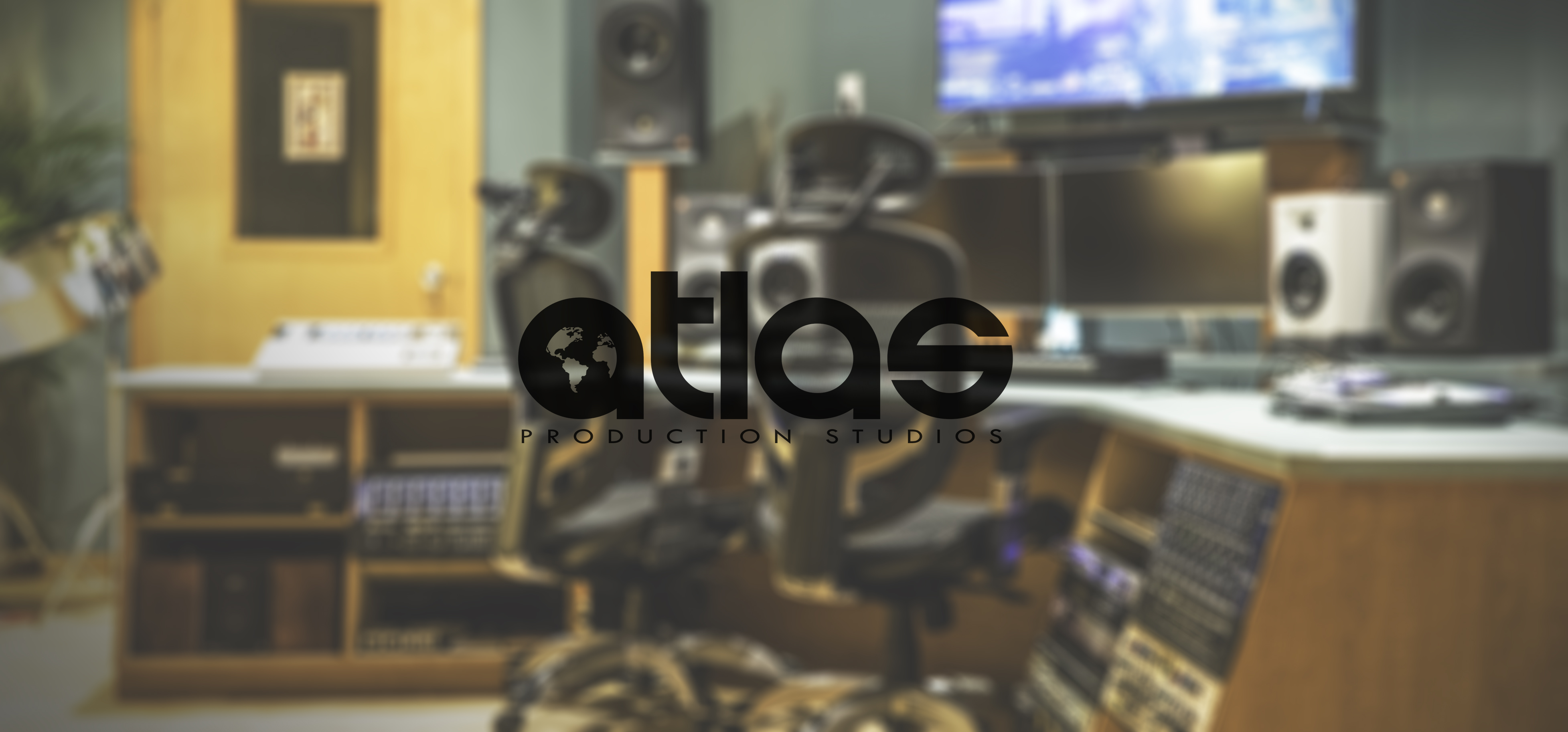 Atlas_Production_Studios