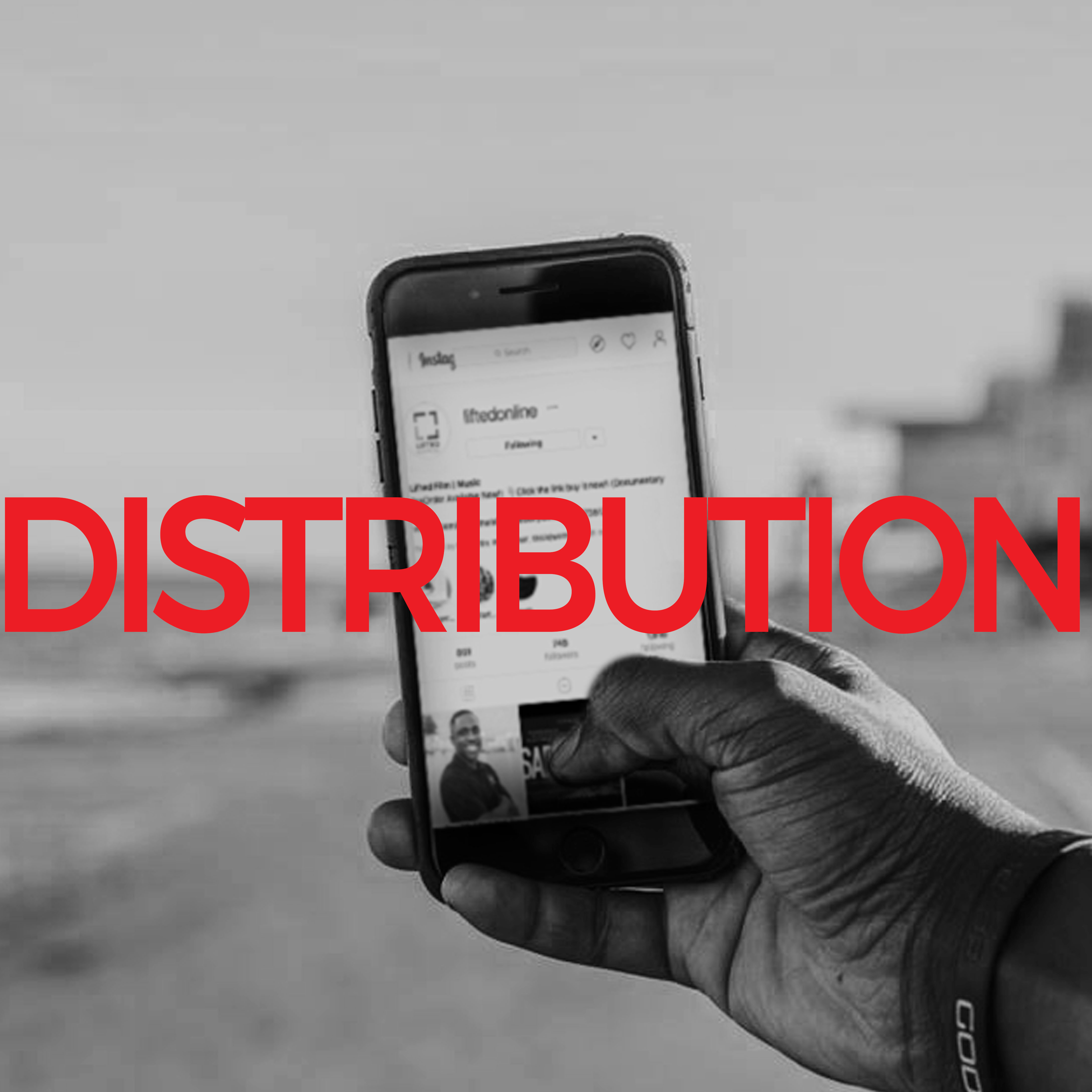 distribution-02