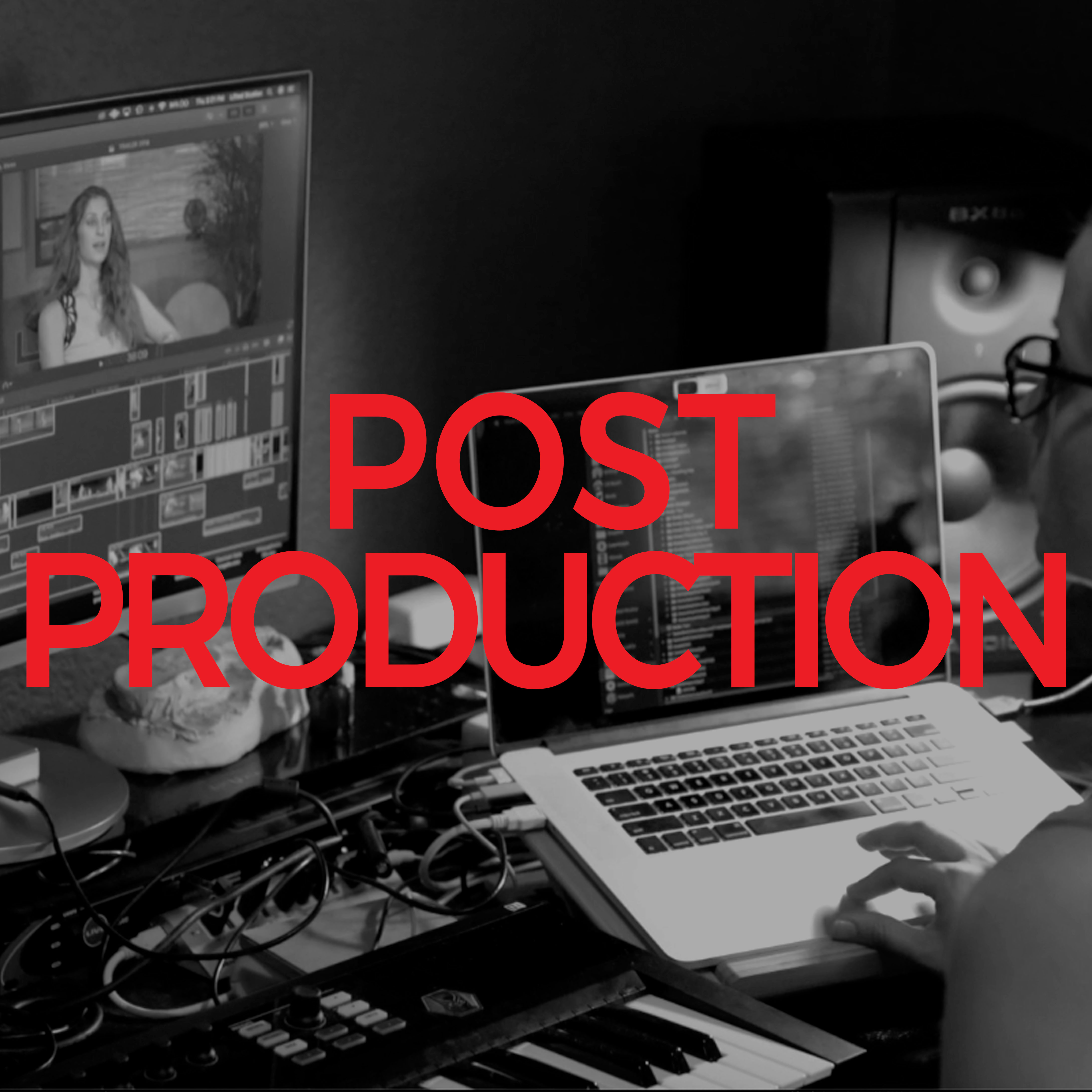 post-production-02